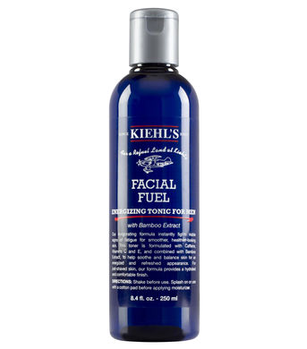 Facial_Fuel_Energizing_Tonic_for_Men_3605975077063_8.4fl.oz.
