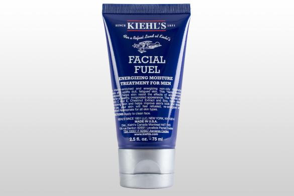 facial-fuel