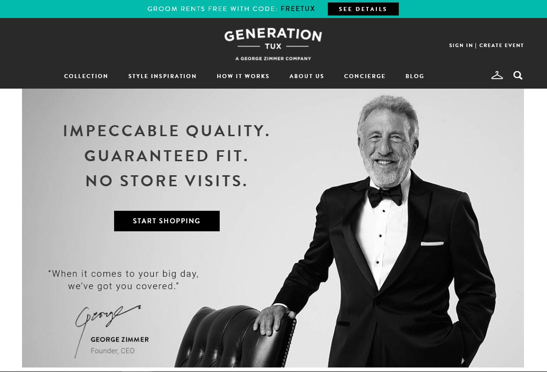 generationtux